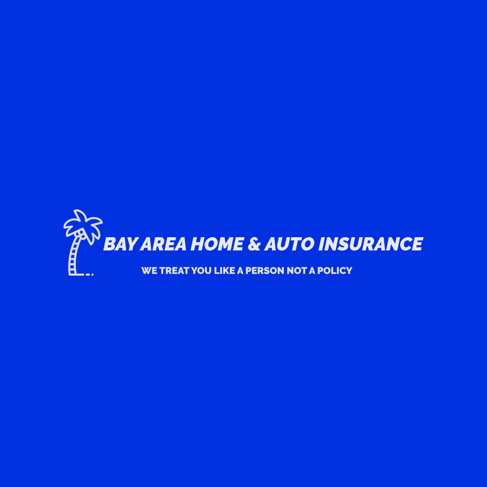 Bay Area Home & Auto Insurance