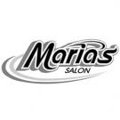 Maria's Salon & Spa