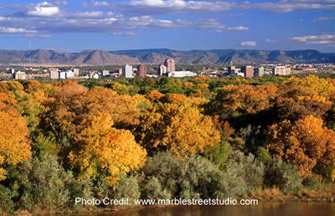 Albuquerque KOA Journey image 5