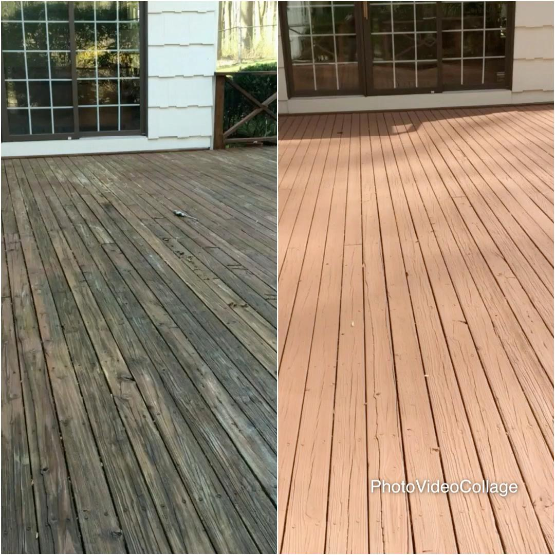 Ruamal Painting And Home Maintenance LLC image 15