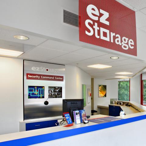 ezStorage image 4