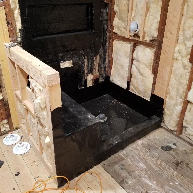 Popular Bathroom image 34