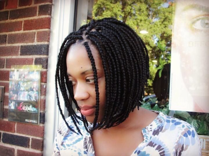 Crochet Braids Nj : Teaneck Hair Salons