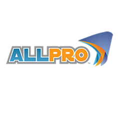 All Pro Window Films