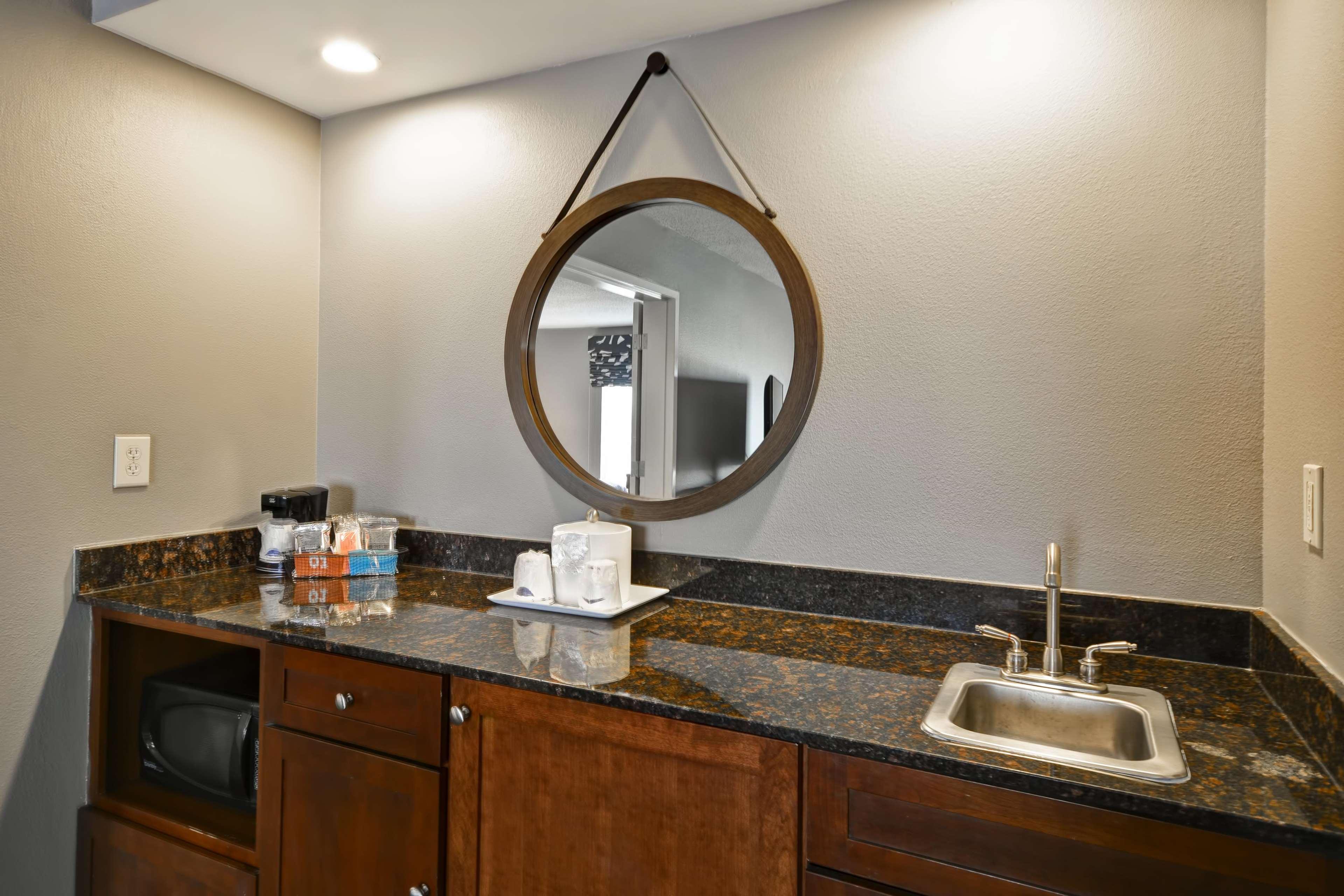 Hampton Inn & Suites Columbus-Easton Area image 62