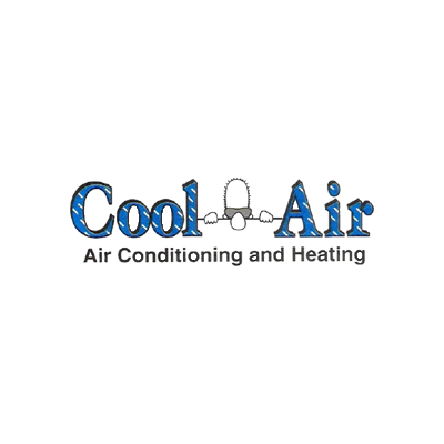 Cool Air Air Conditioning and Heating