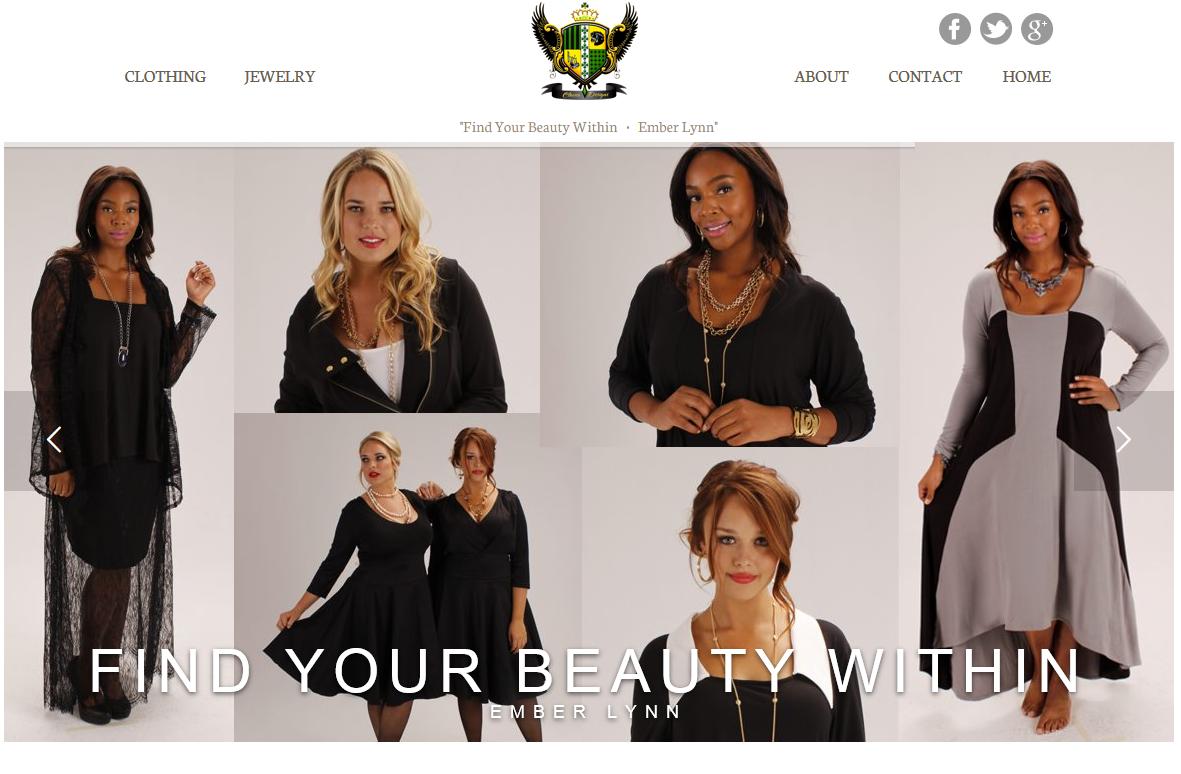 Orange County Web Design Ca | 1EZ Consulting image 7