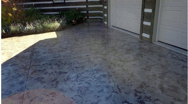 Special Concrete Solutions LLC image 23