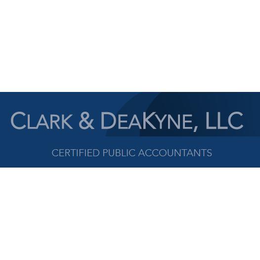 Clark and DeaKyne