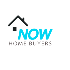 Now Home Buyers