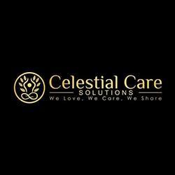Celestialcare Solutions