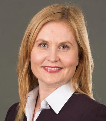 Svetlana Scott: Allstate Insurance image 0