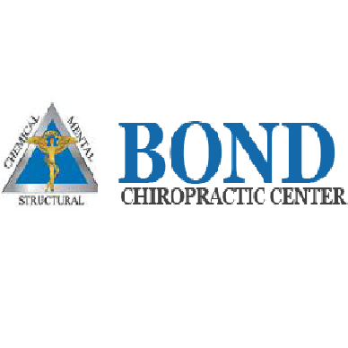 Bond Chiropractic Center