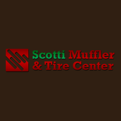 Scotti Muffler & Tire Center