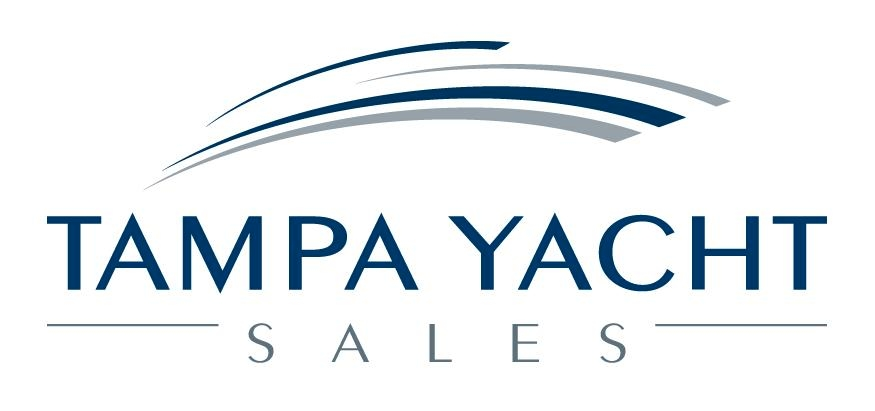 Tampa Yacht Sales image 2