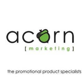 Acorn Marketing