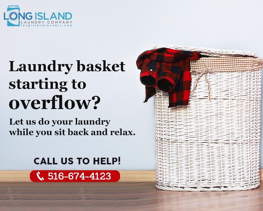 Long Island Laundry Company image 3