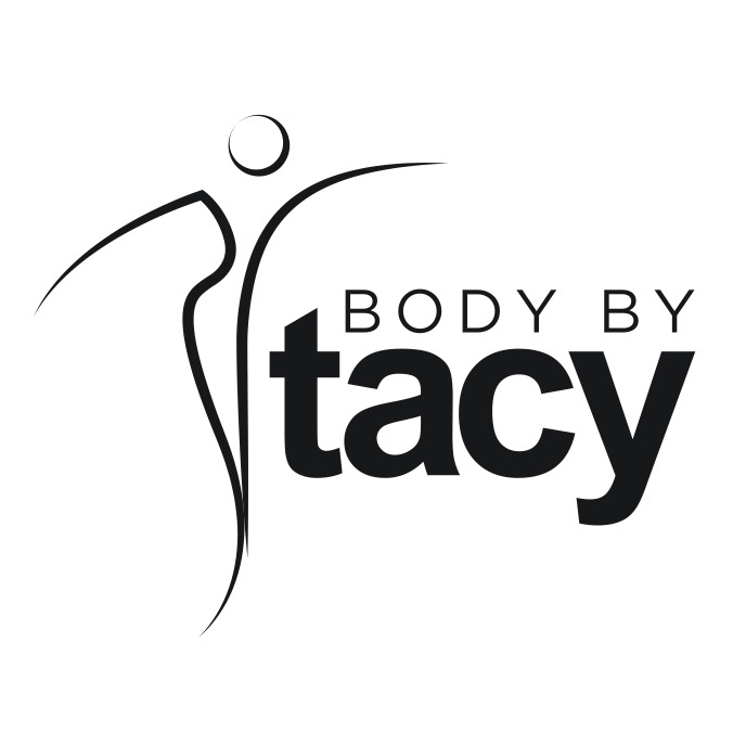 Body By Tacy image 5