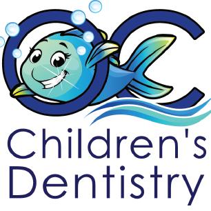 Orange County Children's Dentistry
