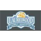 Laurelwood Family Dentistry