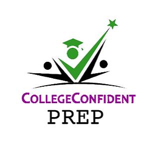 College Confident Prep