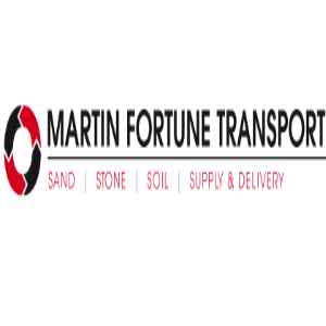 Martin Fortune Transport Ltd