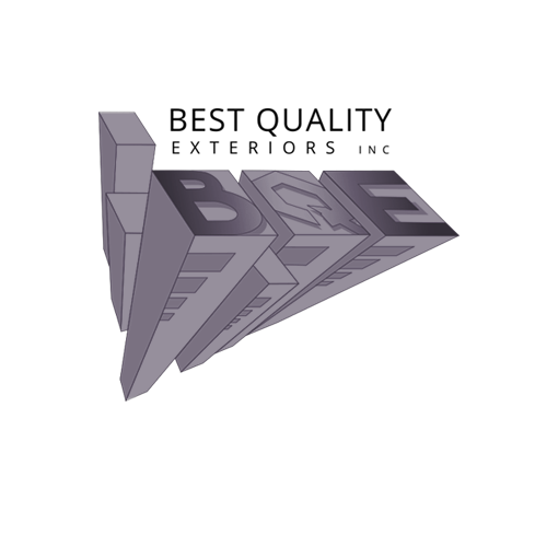 Best Quality Exteriors Inc image 6