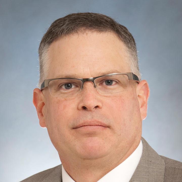 Doug Green - Missouri Farm Bureau Insurance