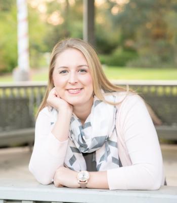 Sarah Prejean: Allstate Insurance image 0