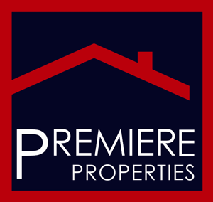 Premiere Properties and Mortgage Specialists L.L.C.