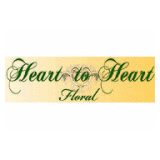 Heart To Heart Floral image 9