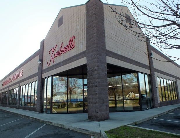Kimbrell 39 S Furniture In Charlotte Nc 28208 Citysearch