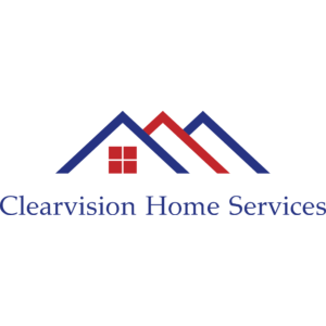 Clearvision Home Services
