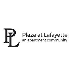 Plaza Lafayette Apartments
