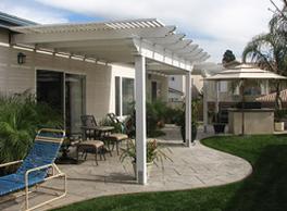 Pacific Coast Landscape of Ventura image 4