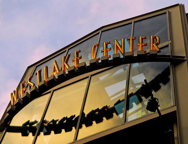 Westlake Center image 1