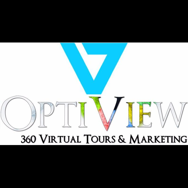 OptiView 360 Real Estate & Business Virtual Tours - Orlando - Orlando, FL 32807 - (407)731-0767 | ShowMeLocal.com