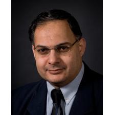 Mohamed Ahmed, MD, PhD