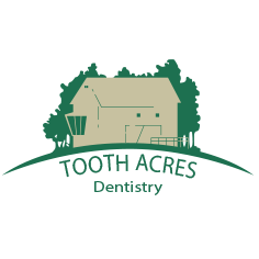 Tooth Acres Dentistry