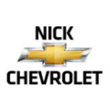 Nick Chevrolet