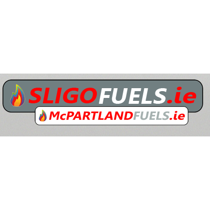 Sligo Fuels / McPartland Fuels