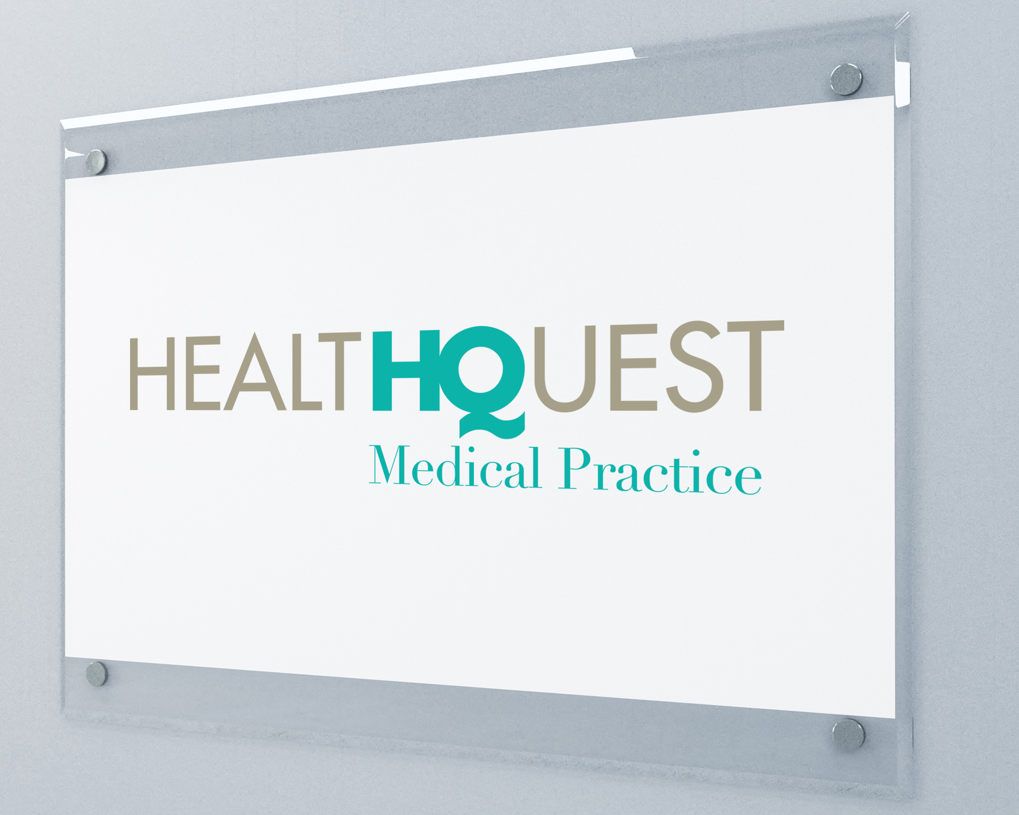 Health Quest Medical Practice - Neurology image 0