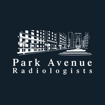 Park Avenue Radiologists PC image 8