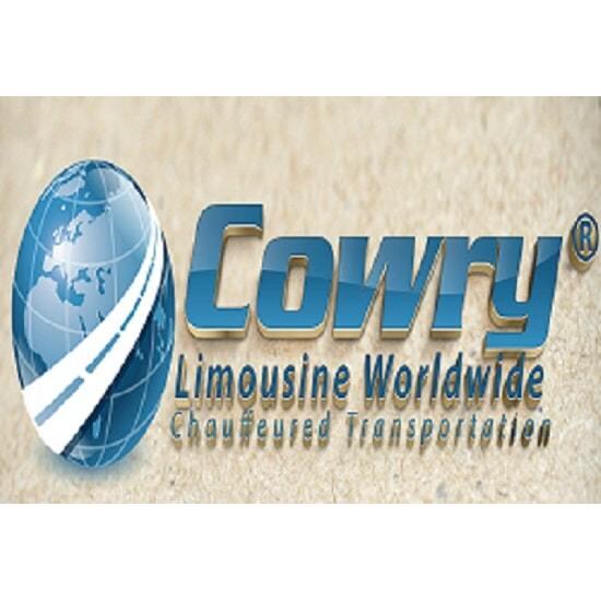 Cowry Classic Limousine Service