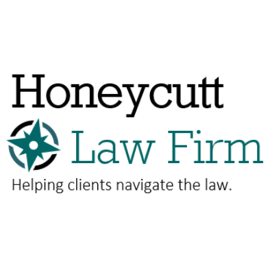 Honeycutt Law Firm image 0