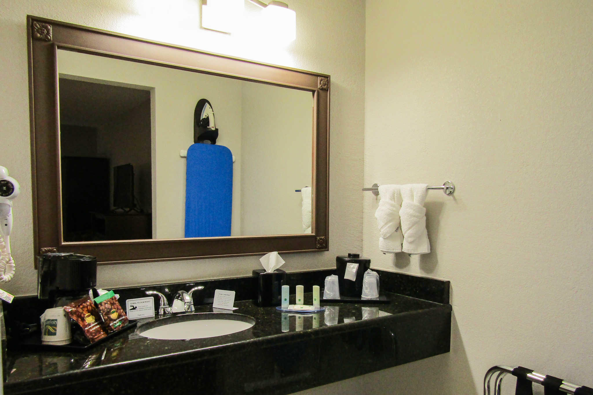 Quality Inn & Suites Kissimmee by The Lake image 15