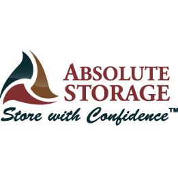 Mooresville Self Storage image 14