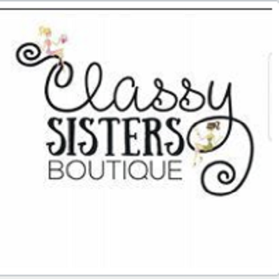 Classy Sisters Boutique