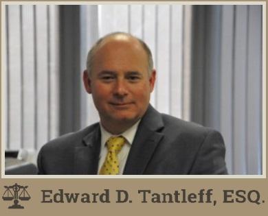 Tantleff & Kreinces, LLP image 1