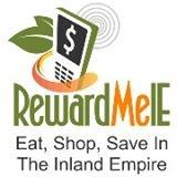 RewardMeIE